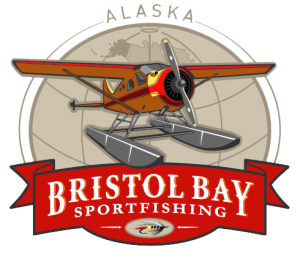 Bristol Bay Sportfishing & Adventure Lodge