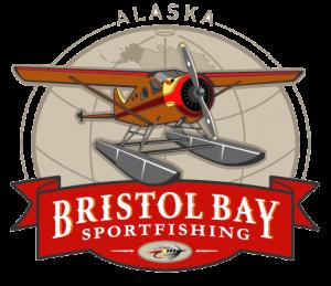 Bristol Bay Sportfishing & Adventure Lodge