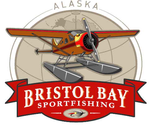 To the Incredible Staff of Bristol Bay Sportfishing Lodge