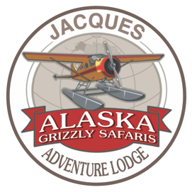 Alaska Grizzly Safaris | Adeventure Lodge